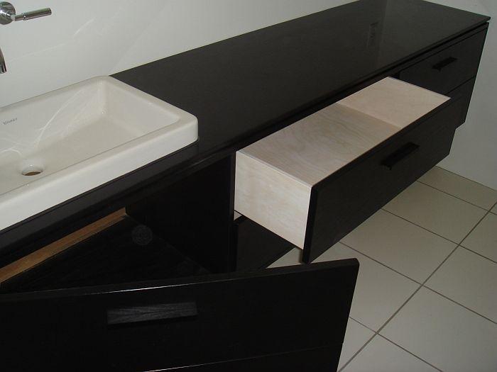 Exclusivt Møbel til Badet med Wauv Faktor